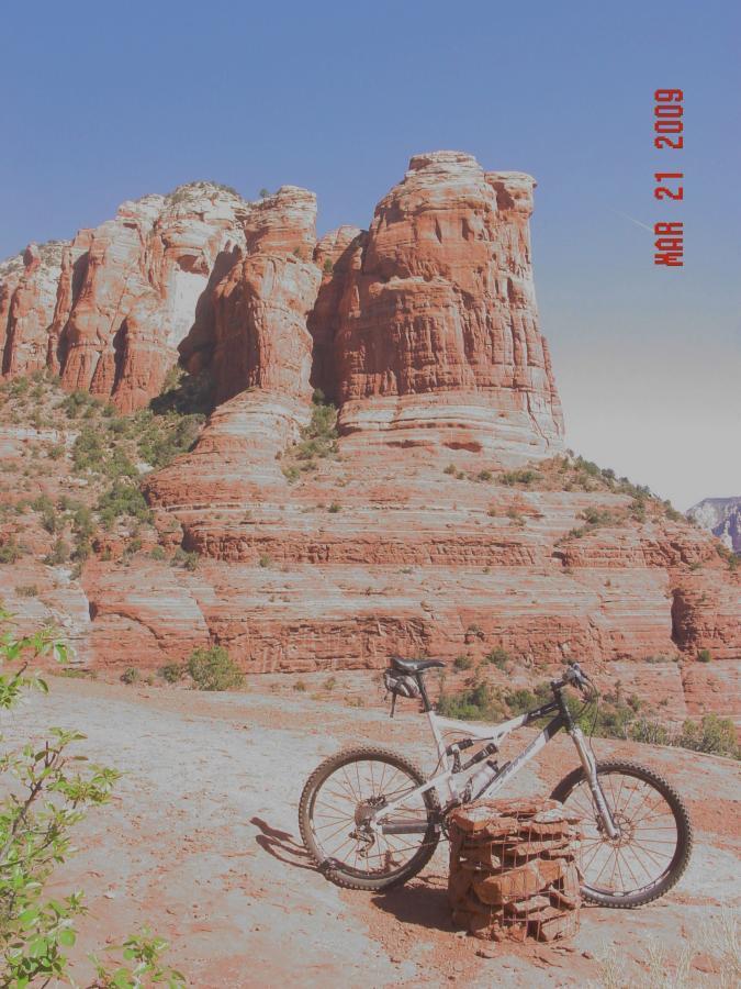 North Urban Trail System - East
