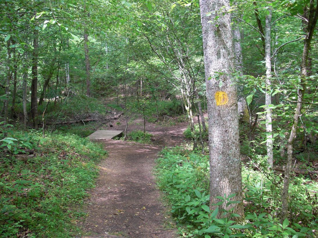 trail bike tracks watagans pdf