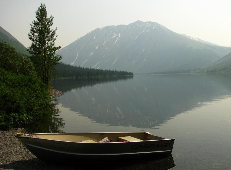 Crescent lake divorced singles dating site