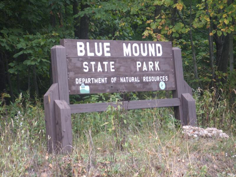 blue mounds hindu dating site Cheryle goplin is 70 years old and was born on 07/31/1947 currently, she lives in blue mounds, wi sometimes cheryle goes by various nicknames including cheryle l goplin.