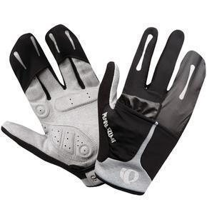 pro biker gloves in bangalore dating