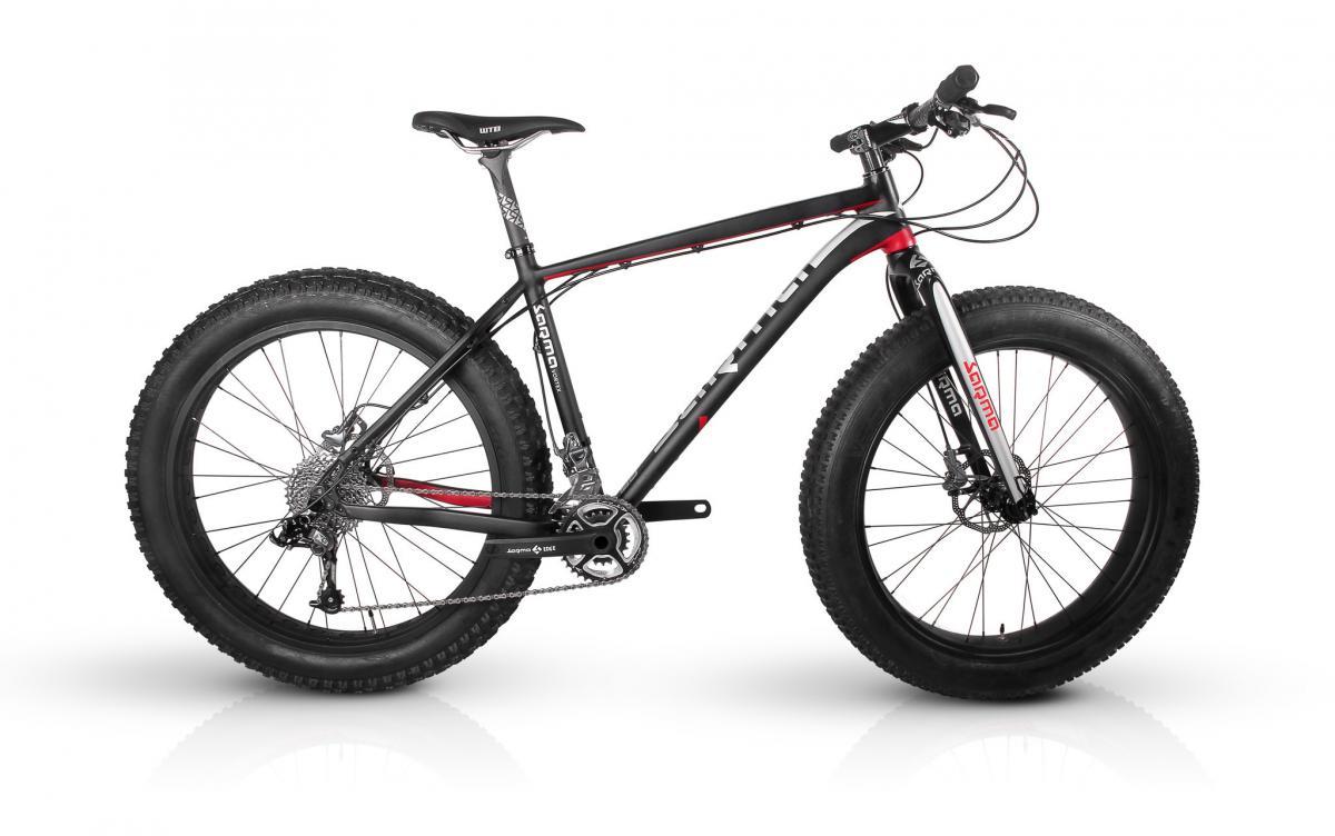 Tacx Vortex Smart Bike Ergotrainer Review | BikeTrainerWorld