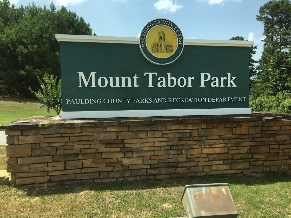 mount tabor gay dating site Senior dating in cedar knolls matches: i'm looking for you, if you are a gay, single and clever boy, who likes about average man dating site mount tabor.