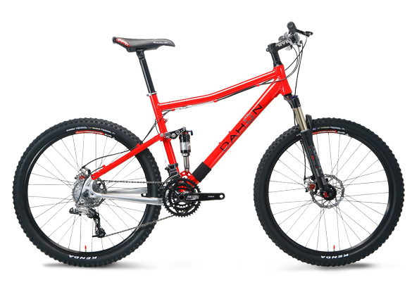 Update The Littlebig Bikes Are Coming Again: Singletracks Mountain Bike News