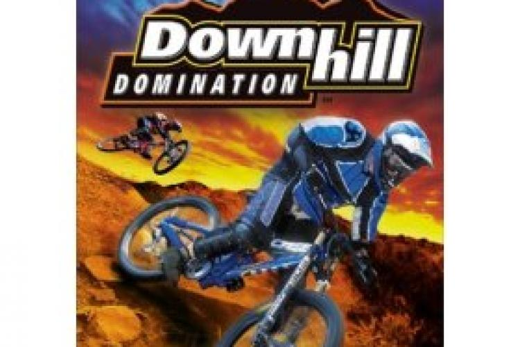Bike Video Game mountain bike video games