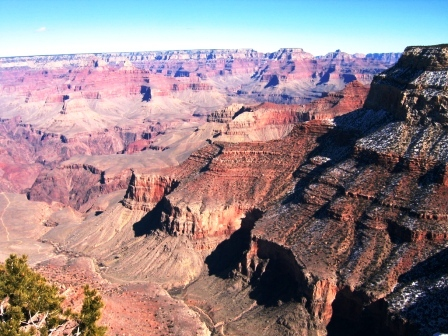 094-the-grand-canyon-arizona.JPG