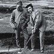 old_golfers.jpg