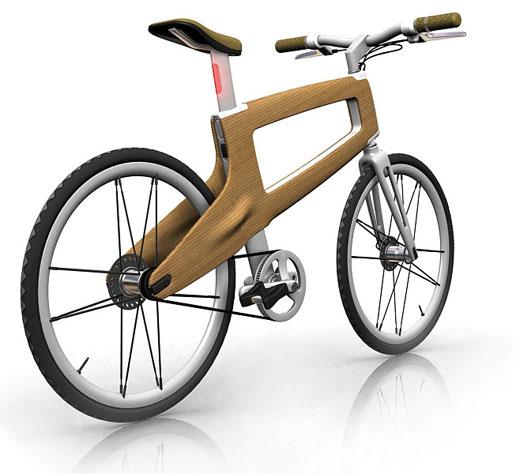 wood_bike_frontjpg - Wooden Bike Frame