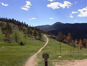 walker-ranch.jpg