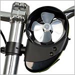 bike-fan-generator.jpg