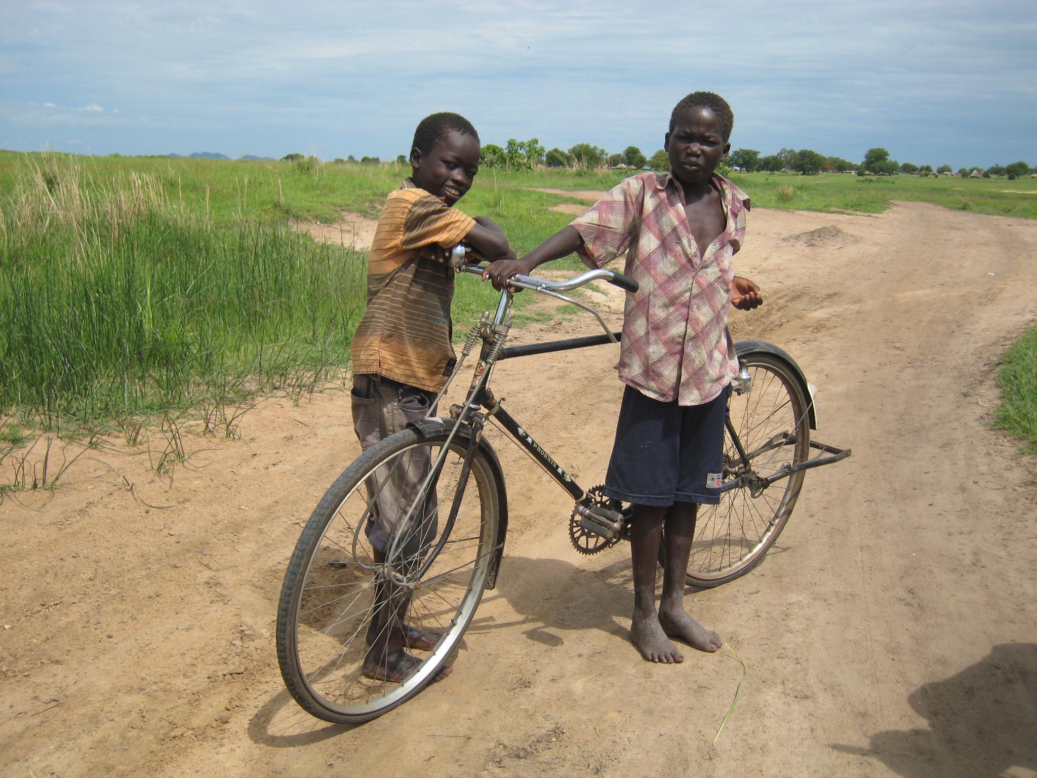 africa-mtb.jpg