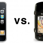 iphone-vs-edge-705