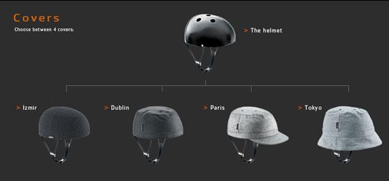 helmet-covers.jpg