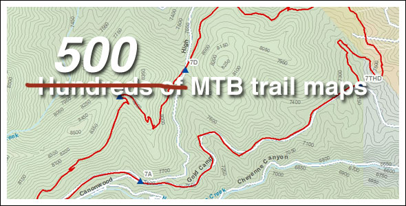 500-mtb-trail-maps.jpg