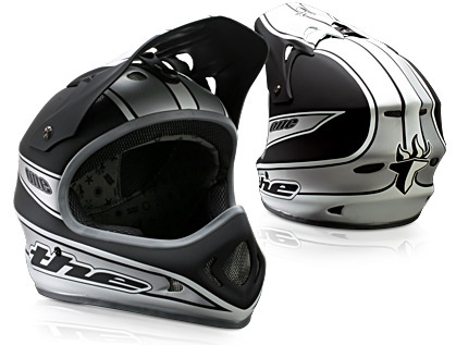 composite-one-helmet.jpg