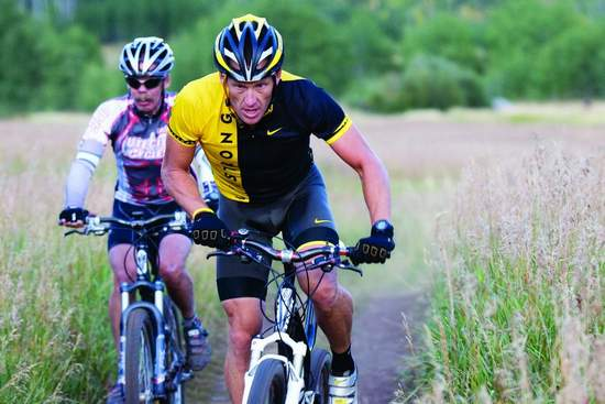 lance-armstrong-mountain-bike.jpg