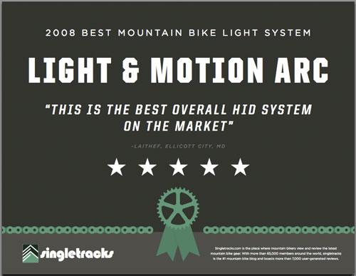 light-motion-arc.jpg