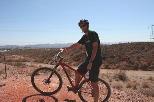 redlinebike.jpg