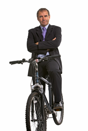 bike-suit.jpg