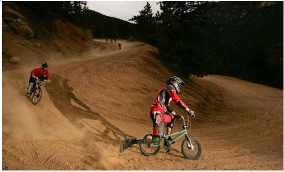 pixie-bike-race2.jpg