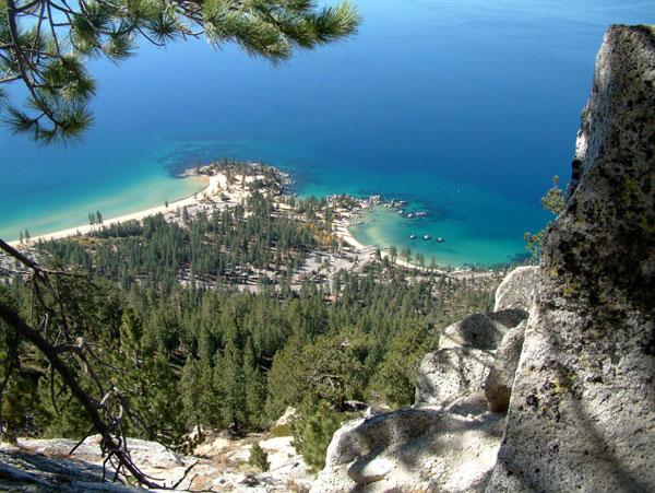 tahoe-rim-trail.jpg