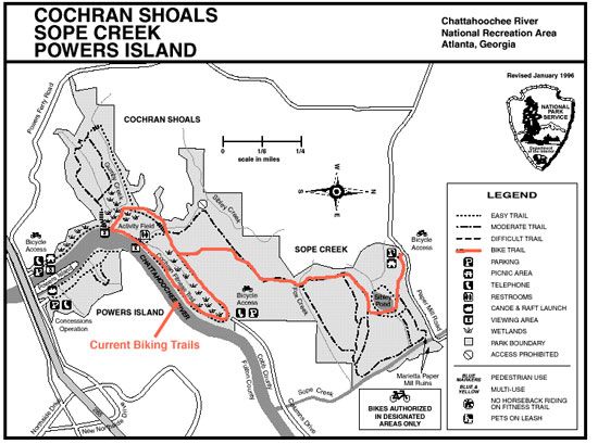 sope-creek-map.jpg