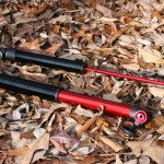 mammoth-2stage-pump-review