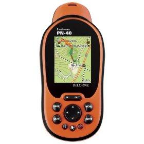 Weu0027ve Heard This Question More Than A Few Times On Our GPS Forums: Which GPS  Is Best For Mountain Biking AND Everything Else (like Hiking, Driving, Etc.