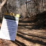 trail-work1