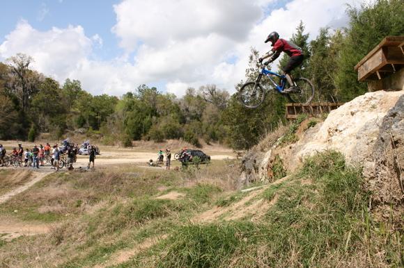 New Mtb Photo Sharing Features Singletracks Mountain Bike News