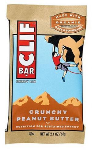clif-peanut-recall