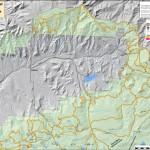 grand-mesa-mtb-trails