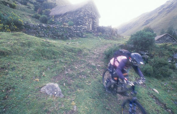 andes-mtb-tour