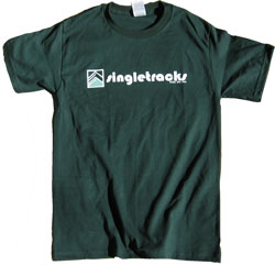 singletracks-shirt1