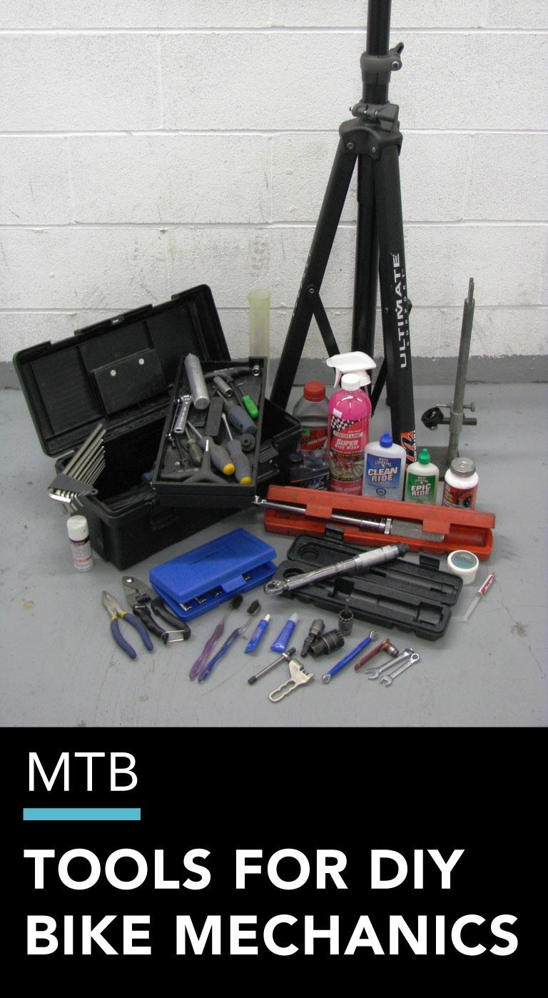 tools_diy_mechanic