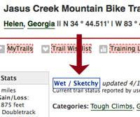 trail-status