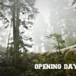 whistler-opening