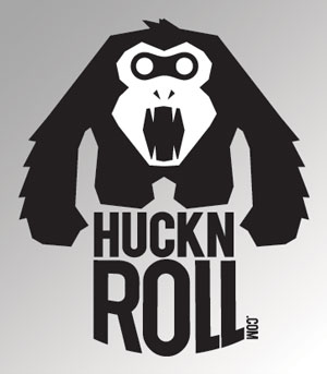 hucknroll-coupon