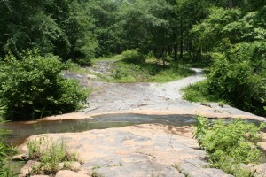 piedmont-granite-stream-crossing