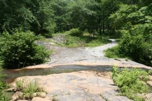 piedmont-granite-stream-crossing