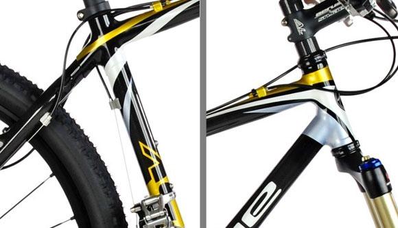 xc-carbon-details