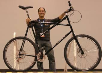 Mtb News Wtf Edition Singletracks Mountain Bike News