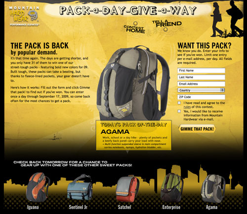 pack-a-day