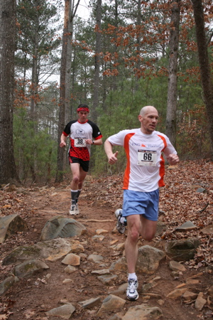 trail-running-conyers
