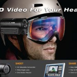 vholdr-helmet-camera