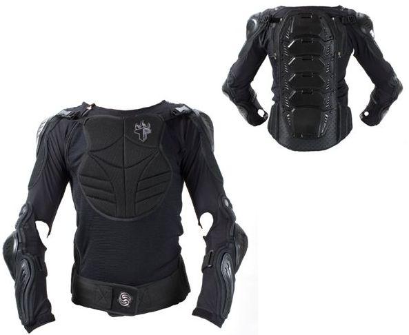 armor-2