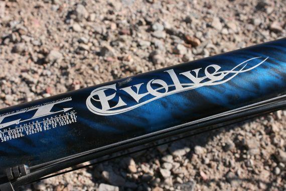 evolve_2