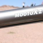 moots2