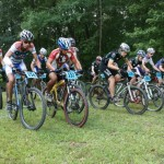 collegiate_mtb_racing