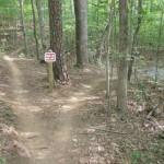 nc_state_park_mtb_trails